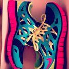 Discount Nikes