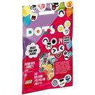 LEGO Dots  Series 4 41931