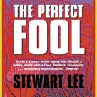 The Perfect Fool - Paperback