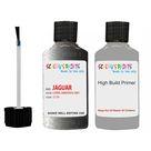Jaguar Xfr Corris Ammonite Grey Code 2136 Touch Up Paint - Touch Up Paint With Anti Rust Primer Undercoat