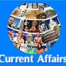 ICE Magic Weekly Current Affairs 2021 PDF Download (Important)