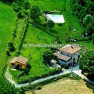 Tuscany farmhouses for sale Property in Italy