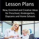 Dental Health Lesson Plans