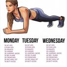 lose 10 pounds at home in a week   lose weight In A Month Fast And Easy Fast In ...