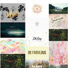 Desktop Pics