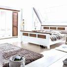 Aldi Wohnzimmer Regal