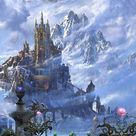 Original Fairy Tales