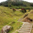 New Zealand   Mount Maunganui