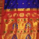 Want to buy best handloom sarees, dupattas, lehenga, fabric?