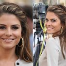 Chic Hairstyles