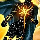 Bring back Genis and Phyla Vell