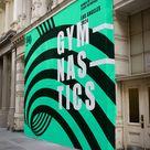 M&C Saatchi LA - LA 2024 Olympic Bid City - étapes: