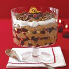 Trifle Recipe