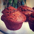 Chocolate Muffin Recipes
