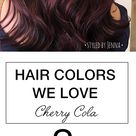 Trending Hair Colors This Week – Vol. 43 - Simply Organic Beauty