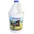 1 Gallon Gastroade Calcium Horse Supplement