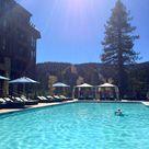 Tahoe Hotels