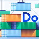 Docker Install