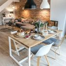Cholla Fireplace Design  DIY Construction Plan | Etsy