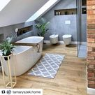 Professional Bathroom Remodel Planner, Homeowner and Professional Renovations, Easy Results
