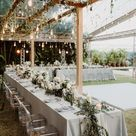 The Inspirational Eye Candy is Endless at This Villa Aye Wedding in Phuket   Junebug Weddings