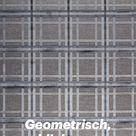 """Teppich """"Buster 1405"""", moderner Teppich aus 70 % Schurwolle / 30 % Viskose, luxury carpet"""
