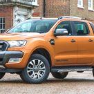 2019 Ford Ranger Base Price | Ford Trend