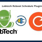 Reboot Schedule Reboot Schedule Plugin for Labtech software.