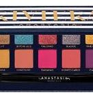 Anastasia Beverly Hills   Eyeshadow Palette   Riviera