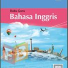 Tema 1 Hidup Rukun Buku Guru Kelas 2-II Kurikulum 2013 Revisi 2017