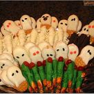 Kids Halloween Parties