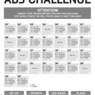 Wie bleibst du fit im Alltag? Fitness Tipps, Fitness Challenge und Trainings-Video - fit-weltweit.de
