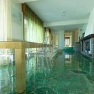 DEGA® SPATOLATO   Resin flooring by GOBBETTO   ArchiExpo