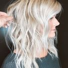50 Brilliant Haircuts for Fine Hair Worth Trying in 2021 - Hair Adviser