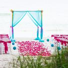 Fuchsia Wedding Archives   Marry Me Tampa Bay   Most Trusted Wedding Vendor Search and Real Wedding Inspiration Site