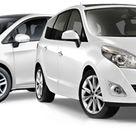 Car Rental at Dublin Airport, Best Prices Guaranteed!