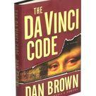 Da Vinci Code (Brown)