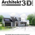 Architekt 3D 21 Gold günstig online kaufen   Sofort Download