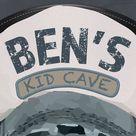 Custom Emoji Canvas Art Headphones Music Kids Room Decor Room Large Wall Art Man Cave Personalized Sign Gift For Him Pop Art Wall Hanging