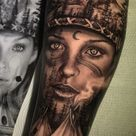 Best tattoos ideas