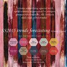 2015 Trends
