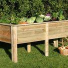 Potato Planter Plan PDF Potato Planter Box Plan Planter | Etsy