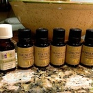 Essential Oils: A Beginner's Guide