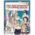 All Books - Pop Culture Books - Adult Coloring Books - Funny Books
