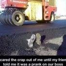 Really Funny