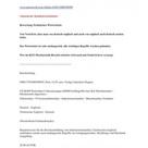 Technisches Woerterbuch (Jetzt Zugreifen Und Sparen Radikal Reduziert)