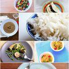 Easy Pressure Cooker Recipes