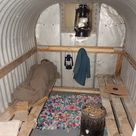 Anderson Shelter