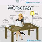 taegliche-routine-wissen-infografik | t3n – digital pioneers