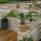Ästhetische Gestaltungsbeispiele für schöne Gärten   Garten, Gartenarbeit   ZENIDEEN